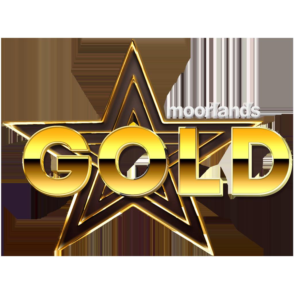 Moorlands Gold